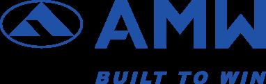 Asia_MotorWorks_logo