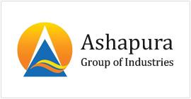 aashapura-group-of-indus